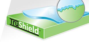 Trushield