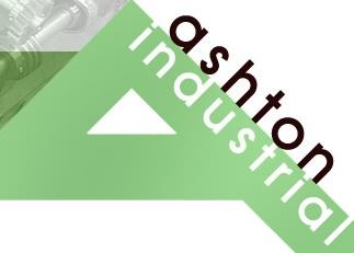 ashtonindustrial