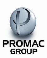 promac new logo hi res 1