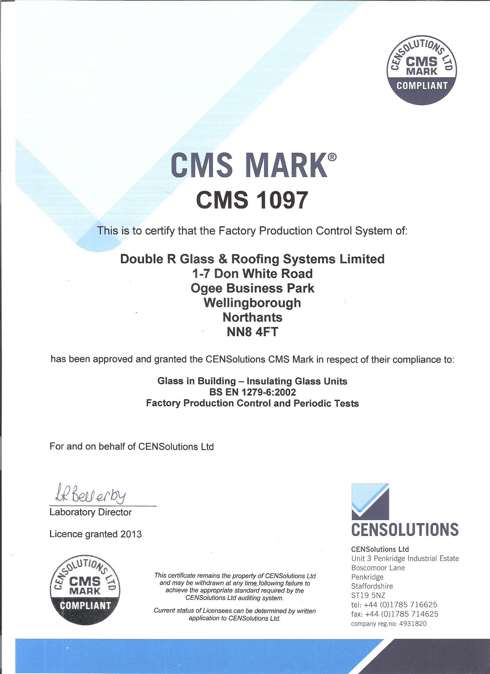CMS1097