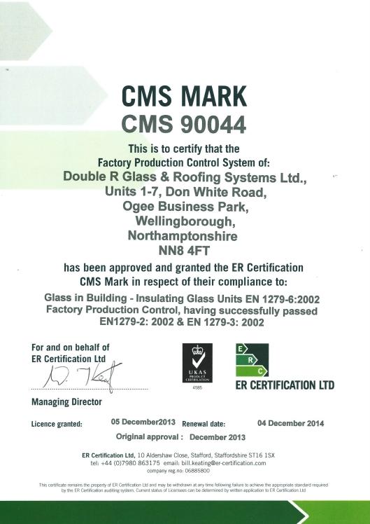 CMS_90044