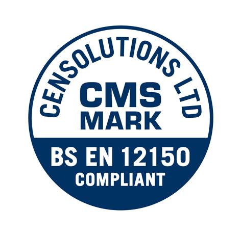 CMS_EN12150