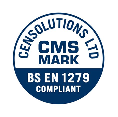 CMS_EN1279
