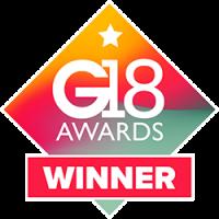 G18 Winner